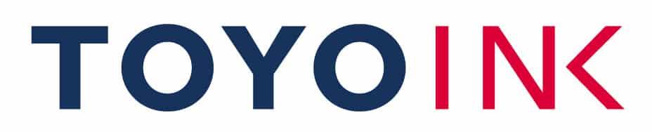 ToyoInk Logo