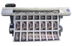 Roland RE 640 usata