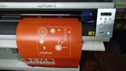 Roland GX24 usato