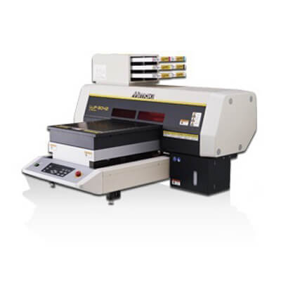 UJF 3042FX UV LED F.BED INKJET PRINTER UJF 3042FX