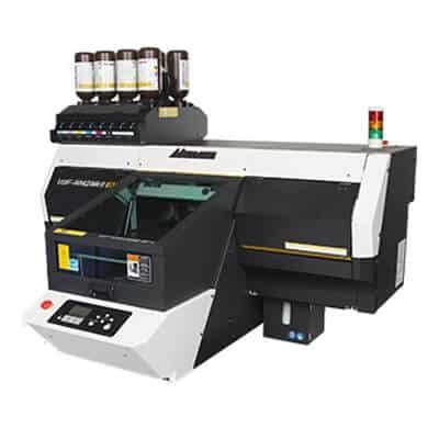 UJF 3042MKII EX UV LED INKJET PRINTER UJF 3042MKII EX