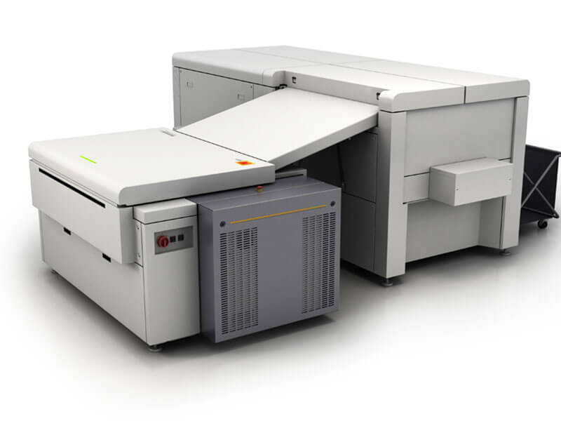 magnus800 MCU 800x600