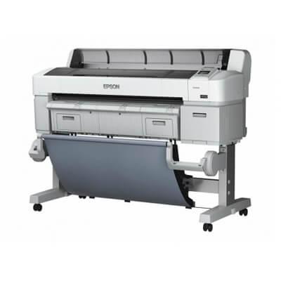 Epson stampante