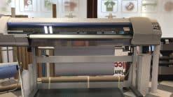 roland SP 540V