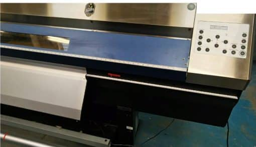 Roland Xc 540 usata